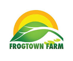 Image result for frogtown farm